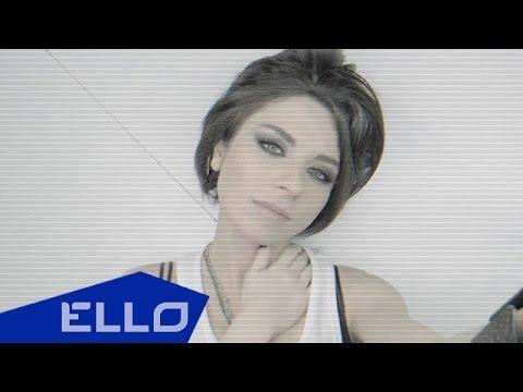 Music video Винтаж - Свежая Вода