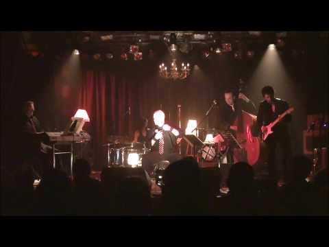 Mama - 2012-03-02