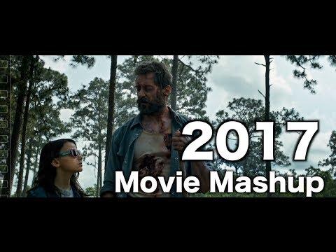 Filmography 2017