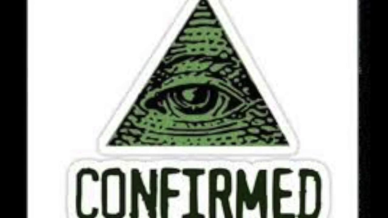 Image result for Illuminati meme