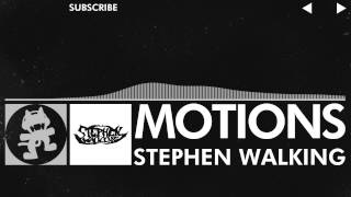 [Trap] - Stephen Walking - Motions [Monstercat Release]
