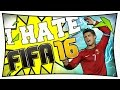 Top 5 Things I Hate About FIFA 16 mp3