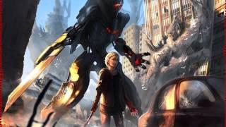 iBenji - Hellraiser (Davip Remix)