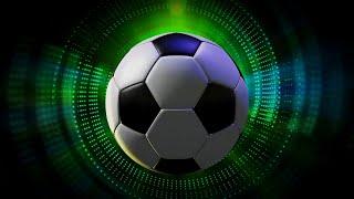 Футбол Прямая трансляция Англия Австрия Германия Дания Франция Уэльс Румыния Грузия
