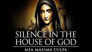 Silence in the House of God: Mea Maxima Culpa - Official Trailer (2012)