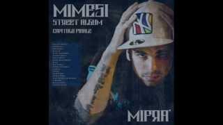 Download Mifrà - 12 - Fino Ad Adesso MP3 song and Music Video