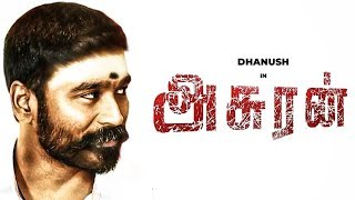 BREAKING: Dhanush's Big Plan After Vetri Maaran's Asuran!