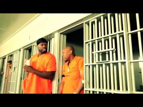 50Cent - OJ ft Kidd Kidd (Official Music Video)  HD (1080p)