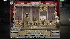 Casino en ligne doux Netent logement Morts ou Vivants mega big win € 12000