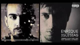 Bahram vs. Enrique Iglesias - Ajib (Xerxes
