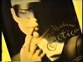 Madonna - Unauthorized Biography Part 5 - Final Part - Erotica Era - 1992 to 1993