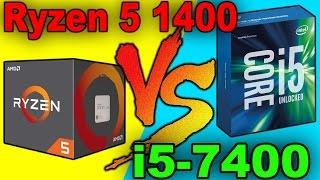 Hiện em đang phân vân 2 combo như sau, các pro phần cứng tư vấn hộ em : 1.  intel i5-7500 + b250 2. AMD Ryzen 5 1600x + b350