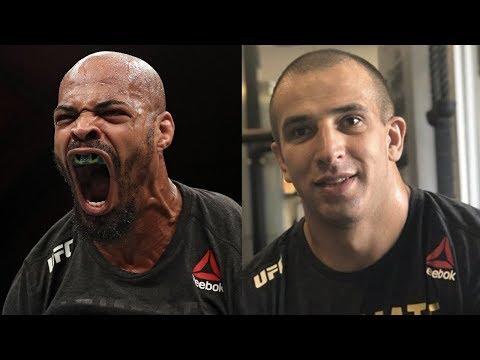 ММА без УДАРОВ в голову, боец уволен из UFC, Дмитрий Смоляков о бое с Дмитрием Кудряшовым