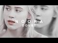 Noora Sætre || Doubt