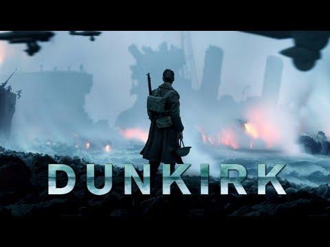 Dunkirk (Original Score - Hans Zimmer)