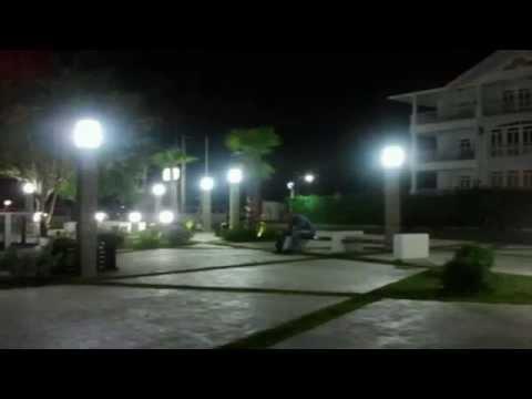 Sosua Travel Video