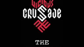 Watch Vicious Crusade Who Are These Men video
