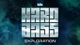 Gambar cover Hard Bass 2014 - Psyko Punkz LIVE |HD;HQ|