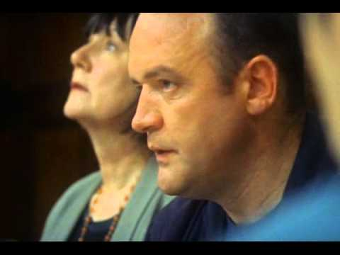 The Jury TV miniseries 2002  Episode 6