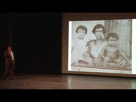 Hugo Fernandez -My Father
