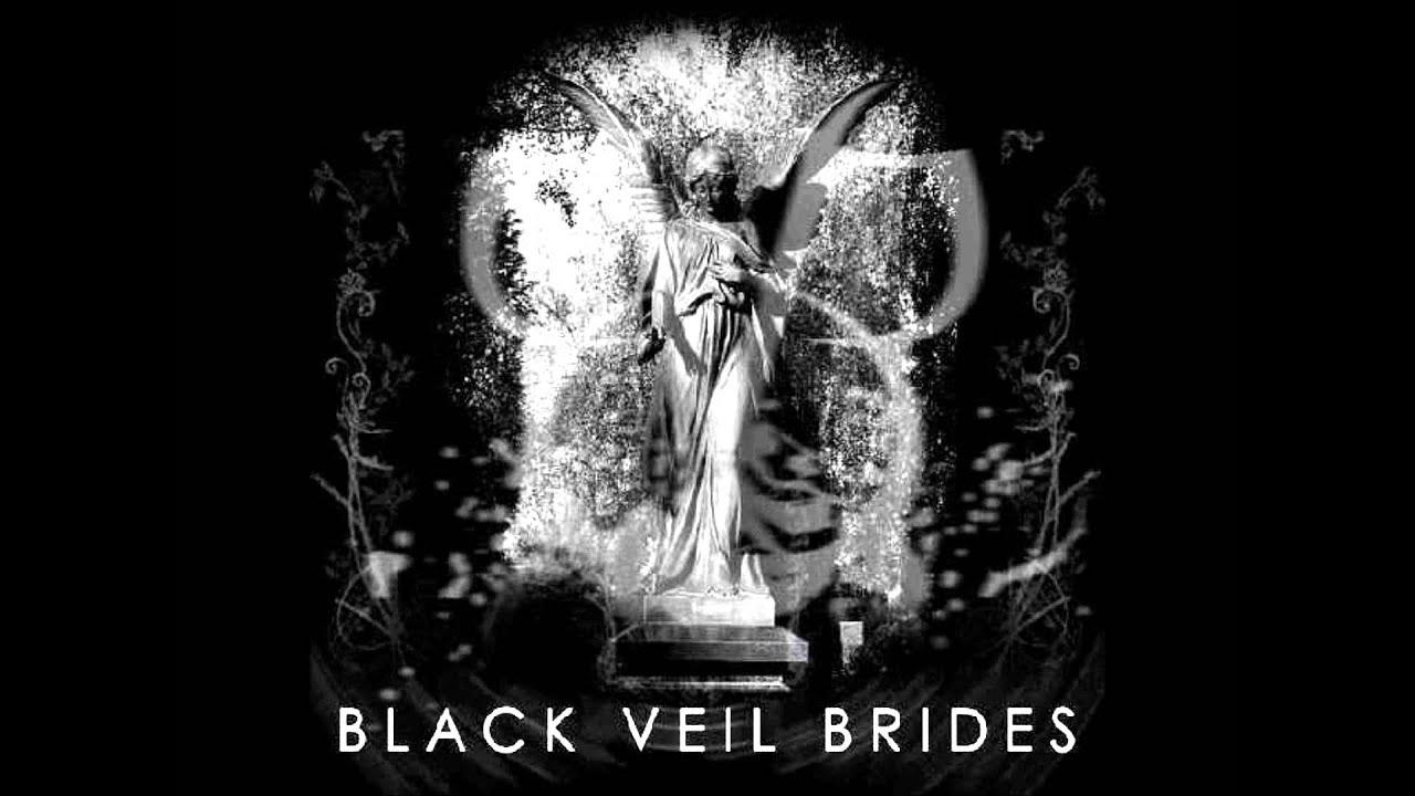 Veil Brides Knives 116