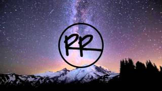 X Ambassadors - Renegades (Lamberjacks Sunset Remix)