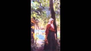 ������ ���������  ������ ������  �.����� Ukrainian Song