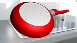 Кухонная посуда с керамическим покрытием: где купить, отзывы, инструкция по выбору(http://nabor-posudy-s-keramicheskim-pokrytiem.shakeser.com/ - Набор посуды