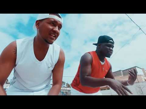 BAIXAR VIDEO || Oldax & Rich Jr - Dominguez De Moz || 2019
