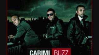 Mwen Dezole- Carimi Buzz New album 2009 2010