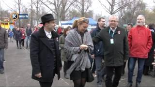 Abádszalók Böllérfesztivál 2016 45'