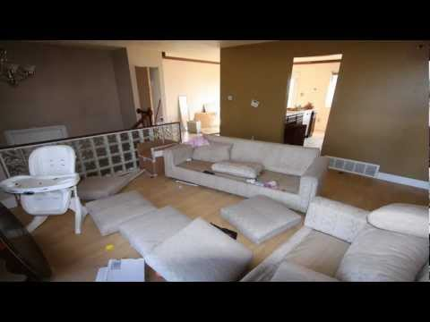 Flipping Investment Homes   Colorado Springs Real Estate