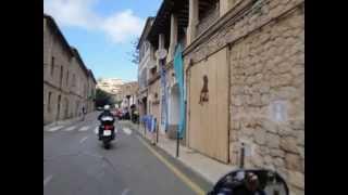 37 Vuelta a Mallorca 2013