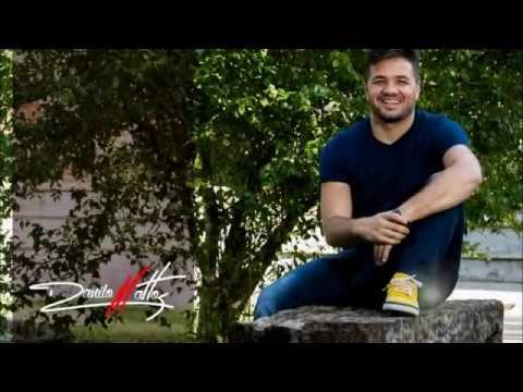 Danilo Mattos - Quero Alguém