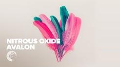 Nitrous Oxide - Avalon (Continuous Mix) [FULL ALBUM - OUT NOW]