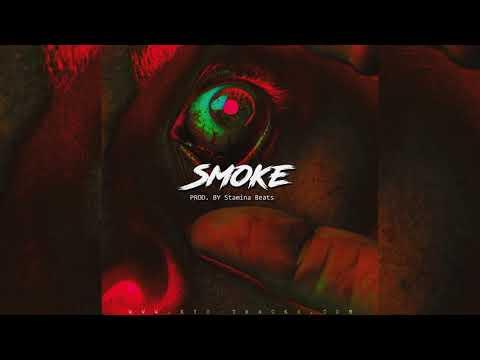 DOPE Rap Instrumental | Sick Rap Beat | #hiphopbeat (prod. Stamina Beats)
