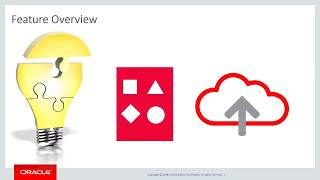 The peoplesoft spotlight series is a video-based learning resource that helps you get deeper understanding of our latest oracle technologies, fe...