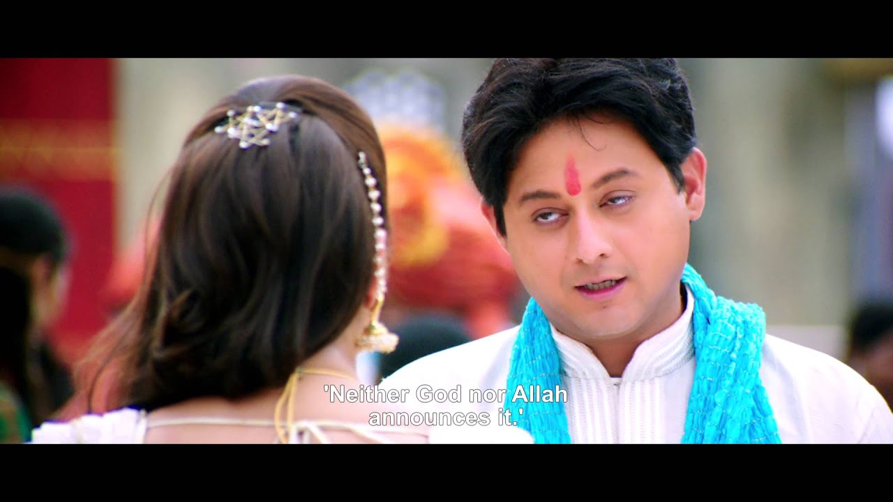 Pyaar Vali Love Story – Trailer