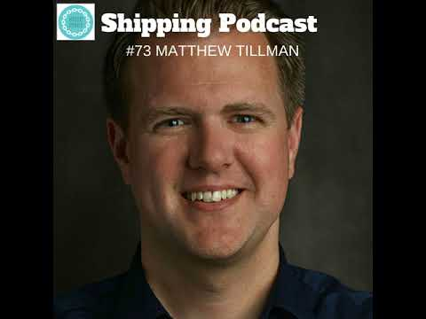 073 Matthew Tillman, CEO and Founder of Haven Inc