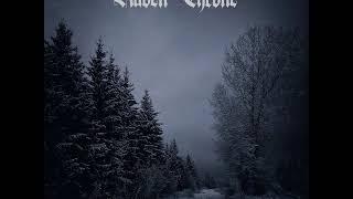 Raven Throne - Imža, i sklizota, i prykraja zol (2018)