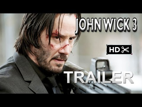 john-wick-3--trailer-#-1-(2019)-keanu-reeves-action-movie-exclusive-(fan-made)