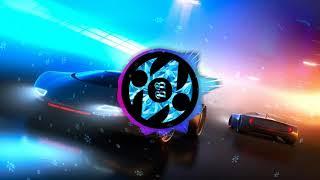 Teflon Sega - Overflo (ft. Angel and Dren)[LYRICS]