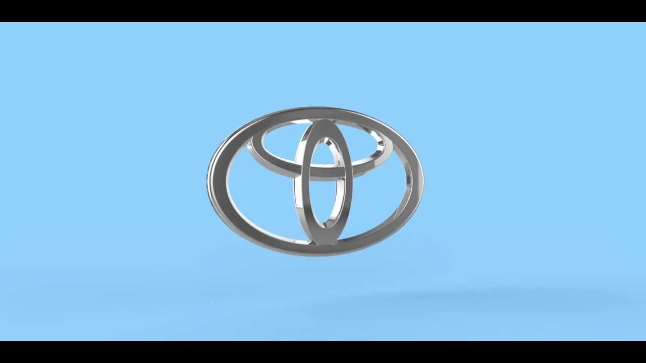Бесплатные обои логотипы BMW скачать на рабочий стол
