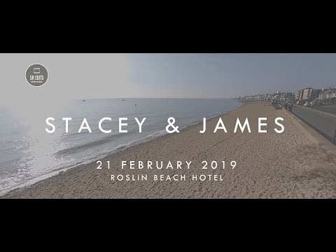 wedding-videography-|-roslin-beach-hotel-|-february-2019