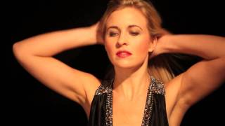 Alison Balsom, A Musical Life :The Trailer