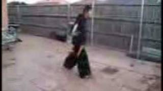 the melbourne hardstyle shuffle dance revolution compilation
