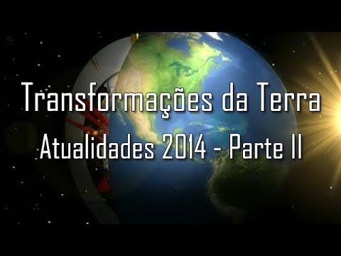JORNAL DA MANHÃ 28/07/20 from YouTube · Duration:  1 hour 2 minutes 55 seconds