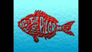 The Pilgrims - Perfume Garden 96