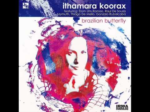 Ithamara Koorax - Escravos de Jo