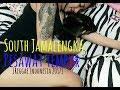 Iwan Fals - Pesawat tempur Cover South Jamalengka Reggae Indonesia 2017
